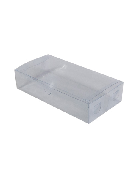 جعبه طلقی