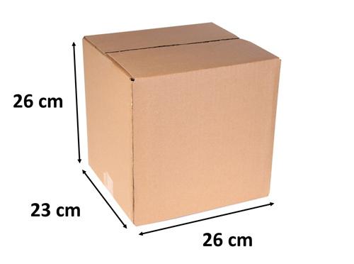 جعبه ارسال