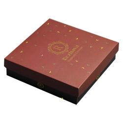جعبه شکلات روژاوا