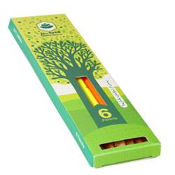 جعبه مداد