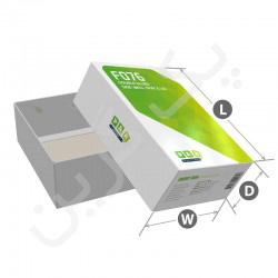 جعبه-مقوایی-کد-f076