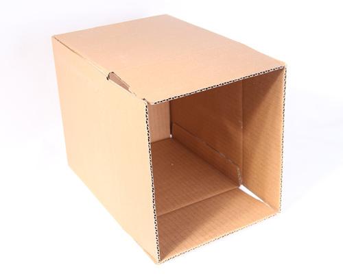 جعبه پستی و ارسال