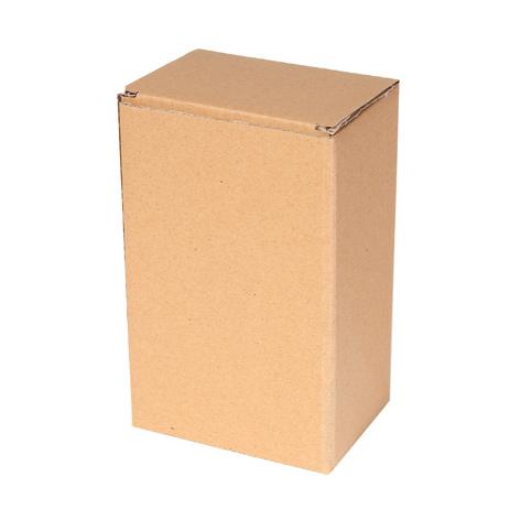 جعبه آماده