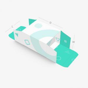 جعبه-خوابیده-f01