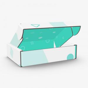 جعبه-سه-لایه-C001