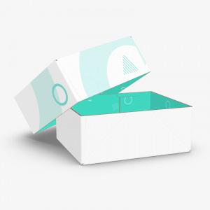 جعبه-سه-لایه-C002
