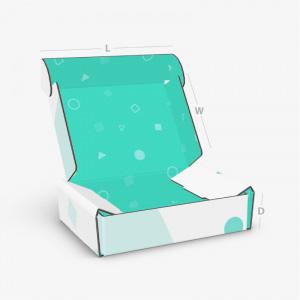 جعبه-سه-لایه-c001-