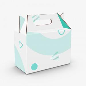 جعبه-سه-لایه-c003