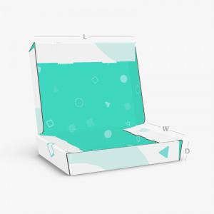 جعبه-سه-لایه-c005-
