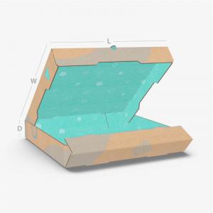 جعبه-سه-لایه-c006-