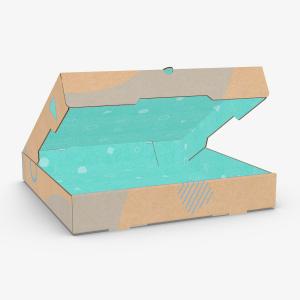 جعبه-سه-لایه-c006