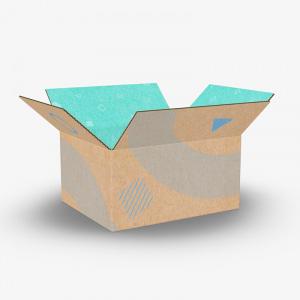 جعبه-سه-لایه-c007