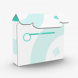 جعبه-سه-لایه-c008