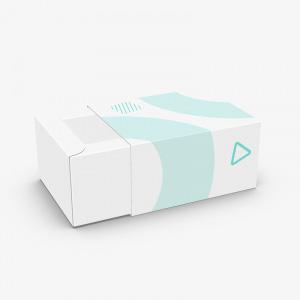 جعبه-مقوایی-کد-F04