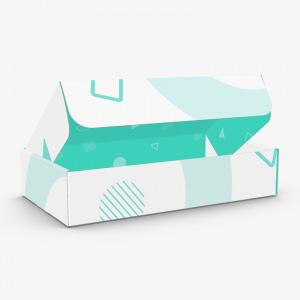 جعبه-مقوایی-کد-F05