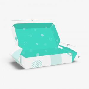 جعبه-مقوایی-کد-F050