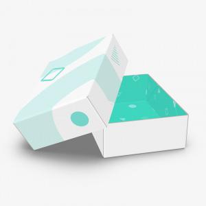 جعبه-مقوایی-کد-F06--