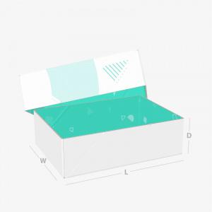 جعبه-مقوایی-کد-F06---
