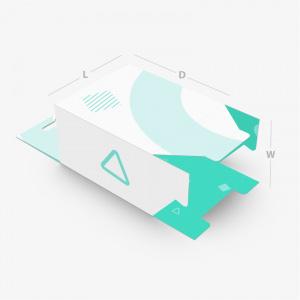 جعبه-مقوایی-کد-F07--