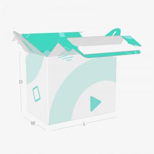 جعبه-مقوایی-کد-F08-