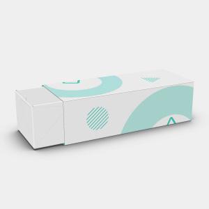 جعبه-مقوایی-کد-F09