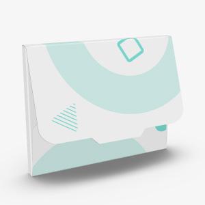 جعبه-مقوایی-کد-F11