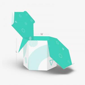 جعبه-مقوایی-کد-f017-