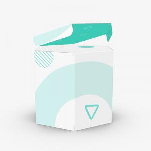 جعبه-مقوایی-کد-f017