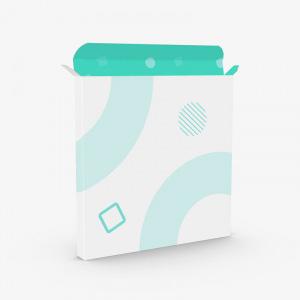 جعبه-مقوایی-کد-f019