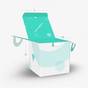 جعبه-مقوایی-کد-f020-