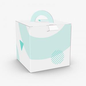 جعبه-مقوایی-کد-f020