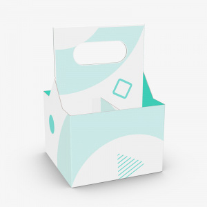 جعبه-مقوایی-کد-f021