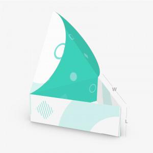 جعبه-مقوایی-کدf012-