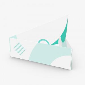 جعبه-مقوایی-کدf012