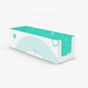 جعبه-مقوایی-کدf013