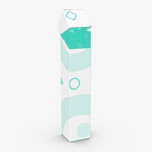 جعبه-مقوایی-کدf014