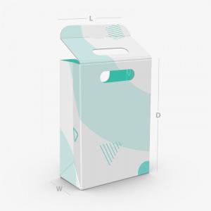 جعبه-مقوایی-کدf016-