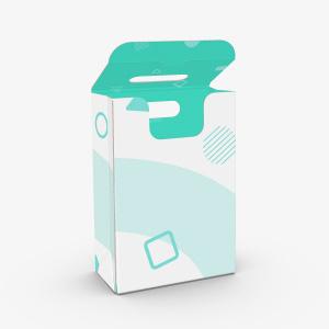 جعبه-مقوایی-کدf016