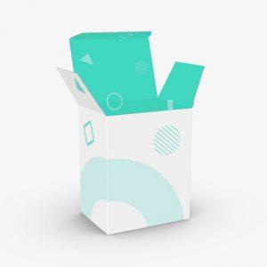 جعبه-مقوایی-f01