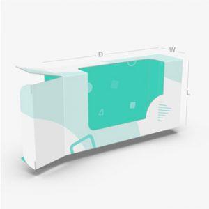 جعبه-مقوایی-f02-خوابیده