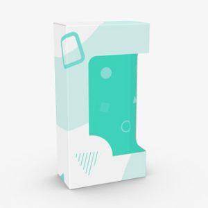 جعبه-مقوایی-f02