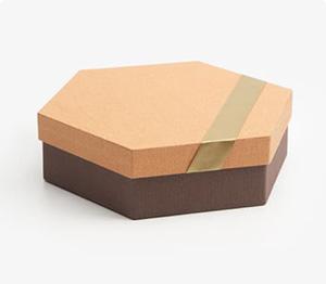 نمونه-هاردباکس-چند-ضلعی